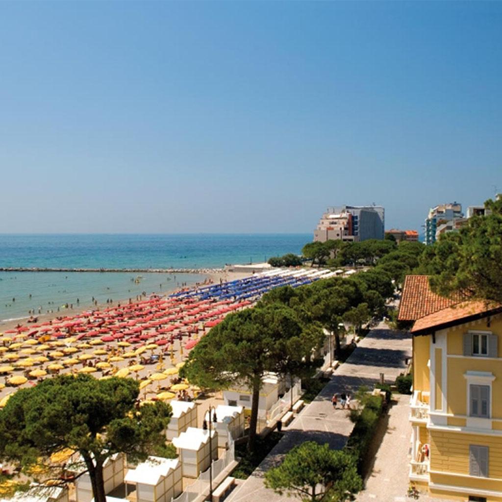 Hotel_Adriaco_home_location_spiaggia