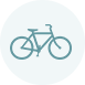 home_hotel_icon_bici